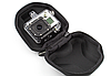 Защитный чехол для GoPro