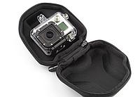 Защитный чехол для GoPro, фото 1
