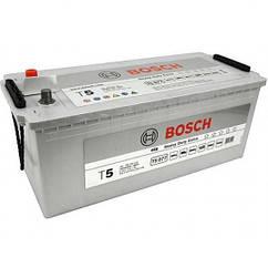 Аккумулятор Bosch Truck 6СТ-180