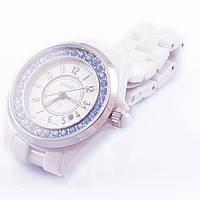 Chanel H2307