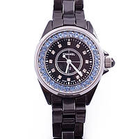 Chanel H2571