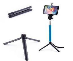 Мини штатив для GoPro, фото 2
