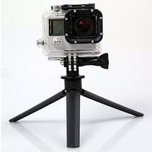 Мини штатив для GoPro, фото 3