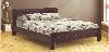 Кровать Джессика 160*200 RoomerIn, фото 3