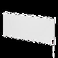 Эффективный ИК обогреватель FLYME M1000 с усиленной конвекцией и программатором