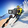 Перехідник для GoPro на стабілізатор, фото 2