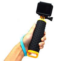 Поплавок для GoPro, фото 1