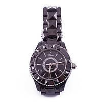 Dior VIII Timepieces CD1245E0C002