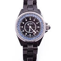Dior VII Timepieces