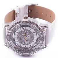 Louis Vuitton CH036
