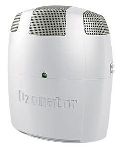 Очиститель ионизатор воздуха для холодильных камер ZENET XJ-110
