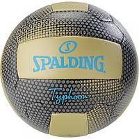 Мяч волейбольный Spalding Typhoon Size 5
