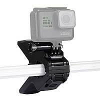 Крепление прищепка для GoPro, фото 1