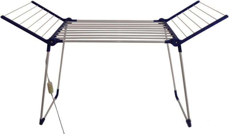 Электрическая сушилка для белья Shine ЕБК-8/220 с таймером