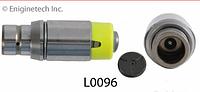 Гидрокомпенсатор без рокеров ENGINETECH, CHRYSLER 300 CIRRUS/ DODGE/PLYMOUTH/ L0096