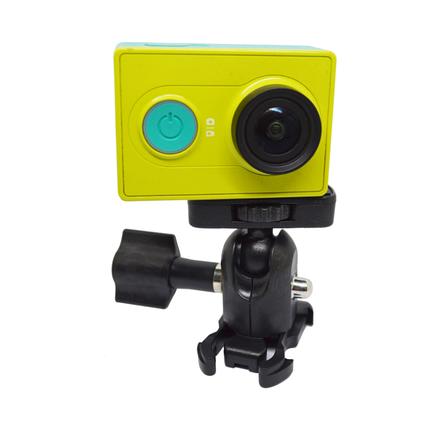 Защелка J-Hook 360° для GoPro, фото 2