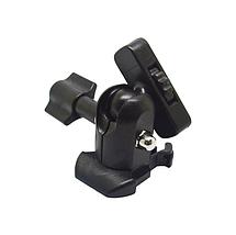 Защелка J-Hook 360° для GoPro, фото 3