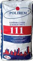 POLIREM СКп 111 — клей для мрамора и исскуственного камня