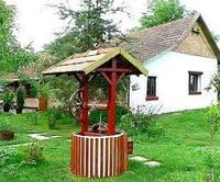 Копка колодца в киевской области,выкопать колодец в Макарове,колодец Киев,копка колодцев в Винице.
