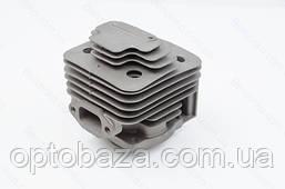 Цилиндро-поршневой комплект 44 мм для мотокос серии 40 - 51см, куб, фото 2
