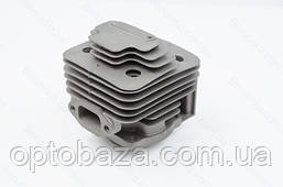 Циліндропоршневої комплект 44 мм для мотокіс серії 40 - 51см, куб, фото 2