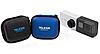 Кейс-чехол для GoPro(Telesin)