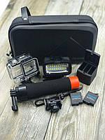 Комплект для дайвинга Telesin PRO+ by GoProff Accss, фото 1