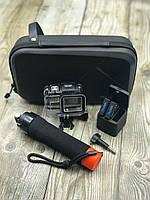 Комплект для дайвинга Telesin PRO by GoProff Accss, фото 1