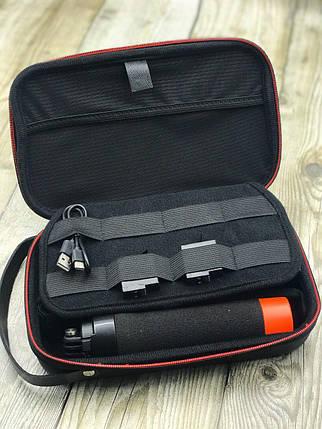 Комплект для дайвинга Telesin PRO by GoProff Accss, фото 2