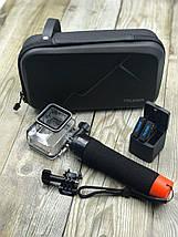 Комплект для дайвинга Telesin PRO by GoProff Accss, фото 3