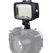 Водонепроницаемая подсветка для GoPro , фото 3