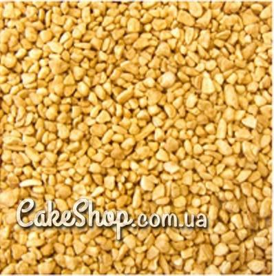 Карамелизированый воздушный рис Doretta, 100 г