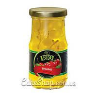 Коктейльная вишня RIO Желтая