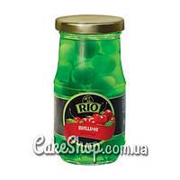Коктейльная вишня RIO Зеленая