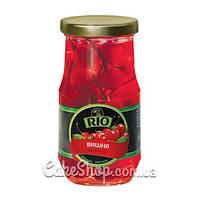 Коктейльная вишня RIO Красная
