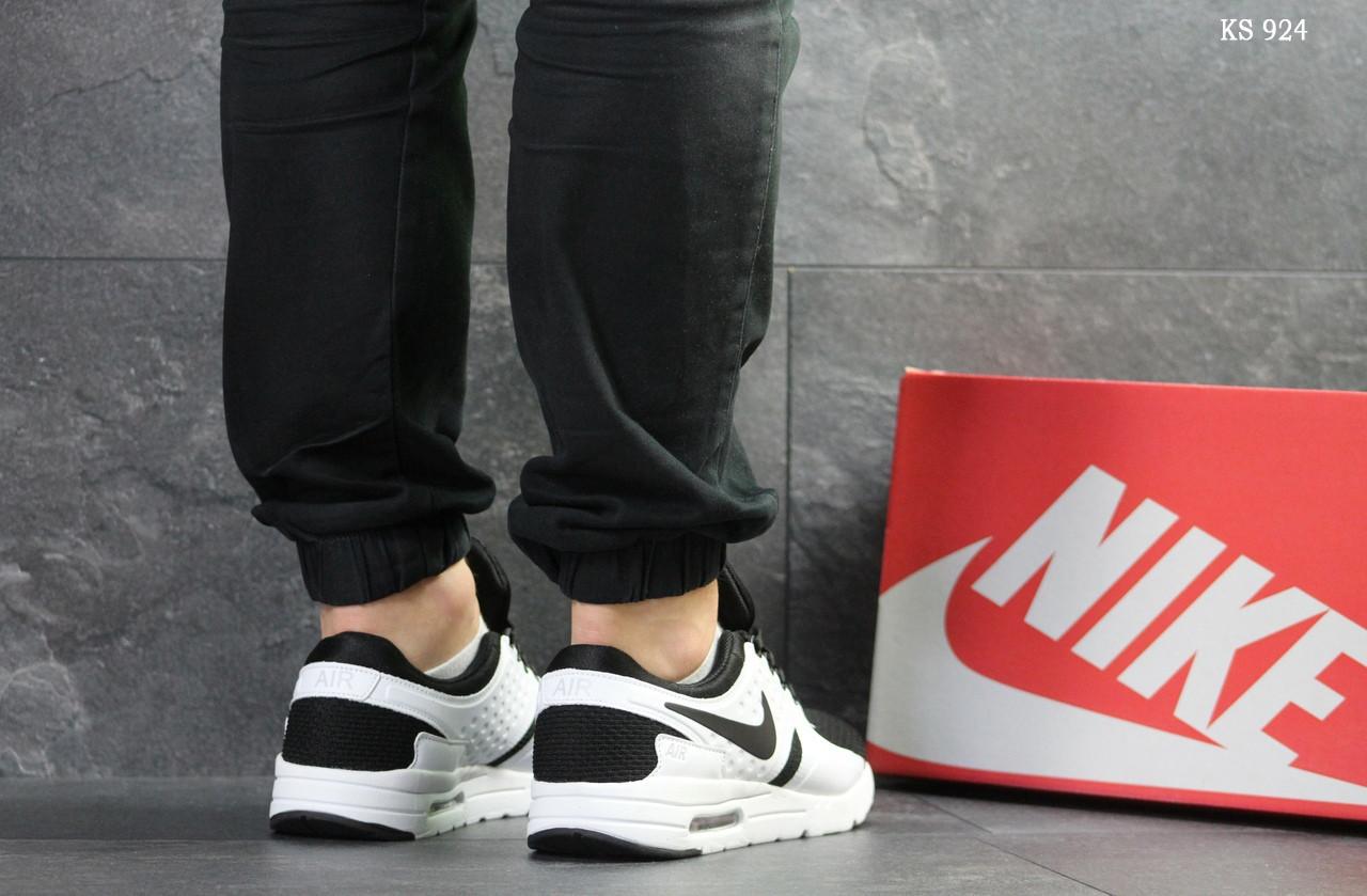 Nike Air Max Zero мужские и женские цвета 27 фото