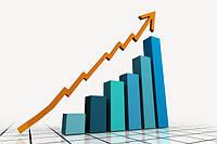 Продвижение сайта – повысим посещаемость и увеличим прибыль