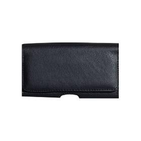 Карман на Пояс Heng Da Xiaomi Redmi Note 5 / Pro
