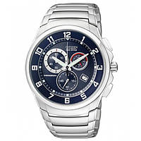 CITIZEN AT0690-55L