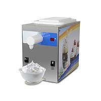 Аппарат для сливок - 5 литров SAT5
