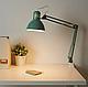 Настольная лампа IKEA TERTIAL 704.472.19, фото 2