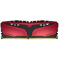 Модуль памяти для компьютера DDR4 4GB 2133 MHz Phoenix Series eXceleram (EPH4042115A)