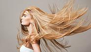 Советы, которые помогают сохранить красоту и здоровье волос
