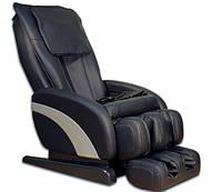 Массажное кресло Stail
