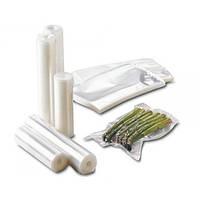 Вакуумный пакет гладкий 300 x 400 мм 30X40-140