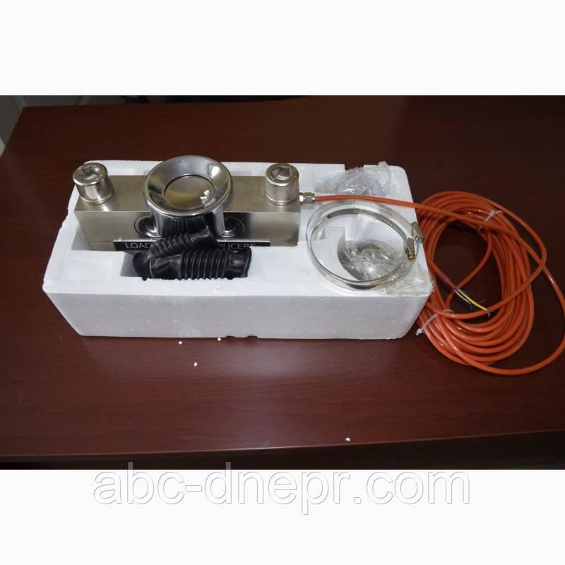 Датчик тензометрический QS-A 10t