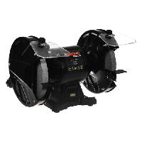 Точильный станок Stromo SBG 1250/200