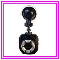 SALE! Видео регистратор автомобильный авто DVR 338, фото 1