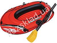 SALE! Лодка Hydro-Force Raft Set Bestway 61078