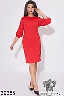 Платье-32655